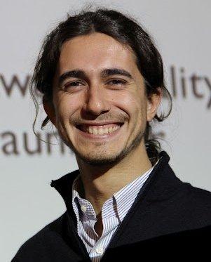 Antonio Vetro'